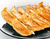 餃子いろいろ12種食べくらべ
