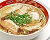 お肉餃子(6ヶ)